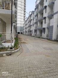 837 sqft, 3 bhk Apartment in Perfect Zara Aavaas Phase 2 Sector 104, Gurgaon at Rs. 26.3000 Lacs