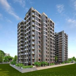 1926 sqft, 3 bhk Apartment in Builder Project Nava Naroda, Ahmedabad at Rs. 44.5000 Lacs