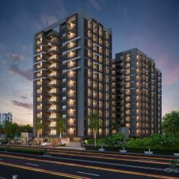 1440 sqft, 2 bhk Apartment in Builder Project Nava Naroda, Ahmedabad at Rs. 35.0000 Lacs