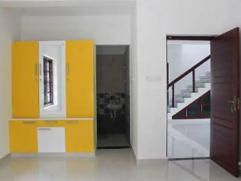 1550 sqft, 3 bhk IndependentHouse in Builder Prarthana new villas Pirayiri, Palakkad at Rs. 50.0000 Lacs