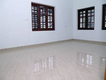 1550 sqft, 3 bhk Villa in Builder Prarthana river view luxury villa Palakkad Main Road, Palakkad at Rs. 50.0000 Lacs