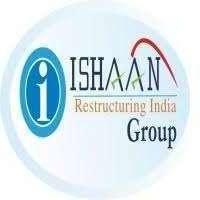 Ishaan Group
