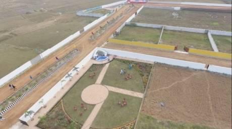 3000 sqft, Plot in Builder Hill View Farms Ormanjhi Ormanjhi, Ranchi at Rs. 21.0300 Lacs