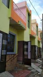 480 sqft, 2 bhk IndependentHouse in Builder 2 BHK Near Khatipura Railway station Khatipura, Jaipur at Rs. 16.0000 Lacs