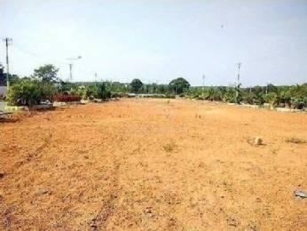 4050 sqft, Plot in Builder RAS Colony B 450 Gaz plot Jagatpura, Jaipur at Rs. 1.3050 Cr