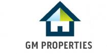 GM PROPERTIES