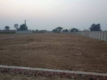 900 sqft, Plot in Builder Project Naubasta, Kanpur at Rs. 7.5000 Lacs