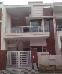 1000 sqft, 2 bhk Villa in Builder Eden City Kharar, Mohali at Rs. 28.0000 Lacs