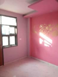 500 sqft, 1 bhk BuilderFloor in Builder suraj jaiswal buildup Uttam Nagar west, Delhi at Rs. 17.5000 Lacs