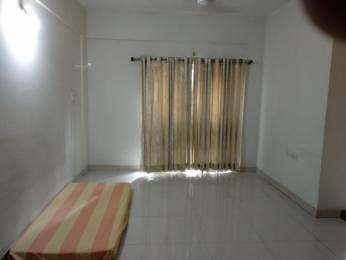 2444 sqft, 3 bhk Villa in Bhandari Chrrysalis Wagholi, Pune at Rs. 26000