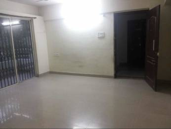 1050 sqft, 2 bhk Apartment in Builder Silver Dale Society BT Kawde, Pune at Rs. 69.0000 Lacs