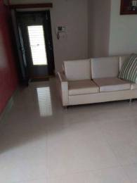 1650 sqft, 3 bhk Apartment in Fortune Essjay Fortune Begumpet, Hyderabad at Rs. 40000