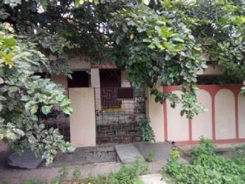 1431.5987 sqft, 2 bhk IndependentHouse in Builder Project APHB Colony, Guntur at Rs. 52.0000 Lacs