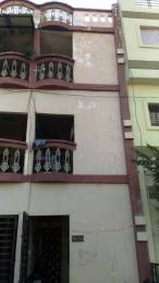 1500 sqft, 3 bhk IndependentHouse in Builder Project Chhota Bangarda Road, Indore at Rs. 35.0000 Lacs