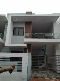 1550 sqft, 3 bhk IndependentHouse in Builder Sangam City Shaheed Path, Lucknow at Rs. 44.0000 Lacs
