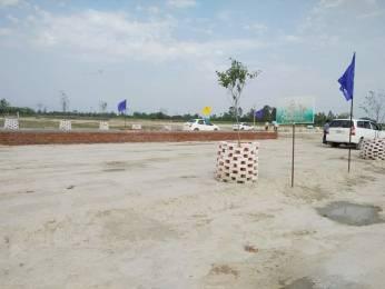 1500 sqft, Plot in Hitech Farms Mohanlalganj, Lucknow at Rs. 2.6350 Lacs
