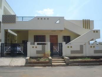1200 sqft, 2 bhk Villa in Rsun Sushmitham Kadugodi, Bangalore at Rs. 45.2000 Lacs