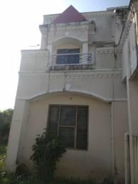 1300 sqft, 3 bhk Villa in Regal Mohini Awadhpuri, Bhopal at Rs. 40.0000 Lacs