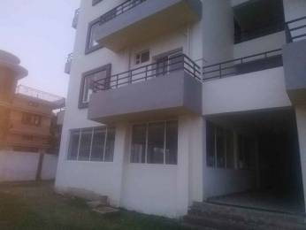 1200 sqft, 2 bhk Apartment in Builder One Place Wisdom Avenue Nasirpur, Varanasi at Rs. 55.0000 Lacs