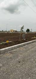 1800 sqft, Plot in Builder Project Nallapadu, Guntur at Rs. 11.0000 Lacs