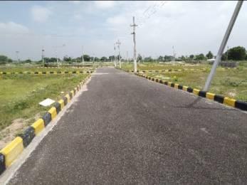 900 sqft, Plot in Builder Strella green Uppal, Hyderabad at Rs. 18.0000 Lacs