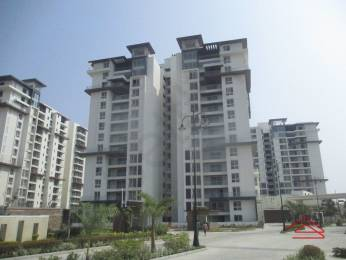 2484 sqft, 3 bhk Apartment in DivyaSree 77 Place Marathahalli, Bangalore at Rs. 2.9100 Cr