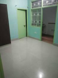1200 sqft, 2 bhk Villa in Builder Satendar Singh Aashiyana, Lucknow at Rs. 12000