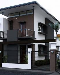 1150 sqft, 3 bhk IndependentHouse in Builder THE ASHRITH HOMES Marathahalli, Bangalore at Rs. 87.5000 Lacs