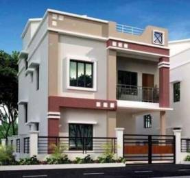 1300 sqft, 3 bhk IndependentHouse in Builder THE ASHRITH HOMES Marathahalli, Bangalore at Rs. 99.5000 Lacs