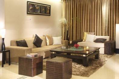 2520 sqft, 4 bhk Apartment in Omaxe The Forest Spa Sector 43, Faridabad at Rs. 2.0000 Cr