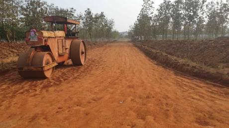1503 sqft, Plot in Builder nandanavanam alluris Dakamarri Village Road, Visakhapatnam at Rs. 22.5450 Lacs