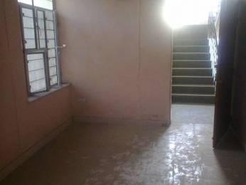 750 sqft, 2 bhk Apartment in Builder Godavari Apartment Pratap Nagar, Jaipur at Rs. 7000