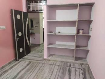1000 sqft, 2 bhk IndependentHouse in Builder Project Pratap Nagar, Jaipur at Rs. 9000