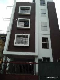 850 sqft, 2 bhk IndependentHouse in Builder Sonai Nivas Wadmukhwadi, Pune at Rs. 12000