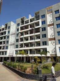 1173 sqft, 2 bhk Apartment in Builder century park township A b road, Indore at Rs. 35.8100 Lacs