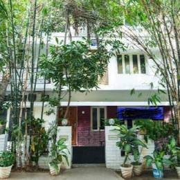 4000 sqft, 5 bhk IndependentHouse in Builder Project T Nagar 3, Chennai at Rs. 7.0000 Cr