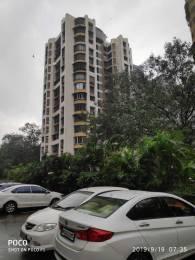 1160 sqft, 3 bhk Apartment in Ashford Presidential Towers Ghatkopar West, Mumbai at Rs. 3.1000 Cr