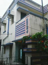 1850 sqft, 3 bhk IndependentHouse in Builder house with land Bahir Sarbamangala Para Road, Burdwan at Rs. 45.0000 Lacs