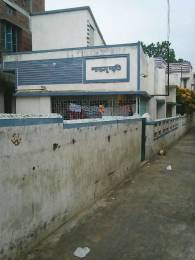 1850 sqft, 3 bhk IndependentHouse in Builder Project GT Road, Burdwan at Rs. 63.0000 Lacs