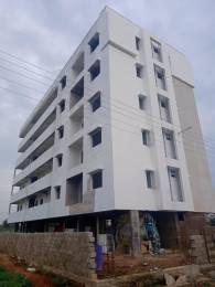 1000 sqft, 2 bhk Apartment in Builder Mega gated community Achutapuram, Visakhapatnam at Rs. 20.0000 Lacs