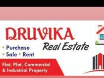 Druvika Real-estate