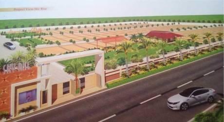 1000 sqft, Plot in Builder Project Dholera, Ahmedabad at Rs. 3.1000 Lacs