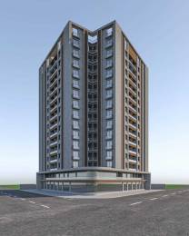 2113 sqft, 3 bhk Apartment in Builder Project Althan Canal Road, Surat at Rs. 87.7000 Lacs