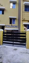 481 sqft, 1 bhk Apartment in RR Astha Apartment Tollygunge, Kolkata at Rs. 6500