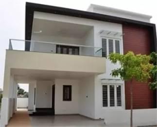680 sqft, 2 bhk Villa in Builder citrus one world villas Kadugodi, Bangalore at Rs. 41.0000 Lacs