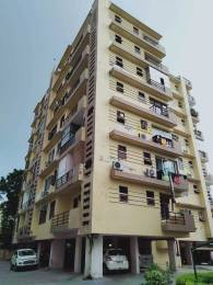 1600 sqft, 3 bhk Apartment in Builder Project Mall avenue, Lucknow at Rs. 22000