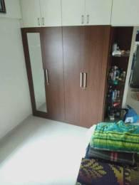 1027 sqft, 2 bhk Apartment in Salarpuria Sattva Salarpuria Sattva Laurel Heights Tumkur Road, Bangalore at Rs. 78.0000 Lacs