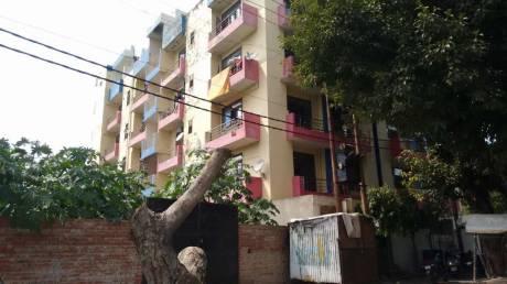 1800 sqft, 4 bhk Apartment in Builder ALIG HEIGHTS SHAMSHAD MARKET ANOPSHAHAR ROAD ALIGARH Anoop Shahar Road, Aligarh at Rs. 55.0000 Lacs