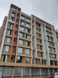 600 sqft, 1 bhk Apartment in Builder Project Badlapur, Mumbai at Rs. 21.1000 Lacs