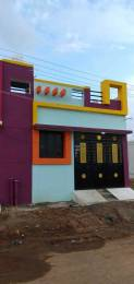 1000 sqft, 2 bhk IndependentHouse in Builder small budget Karuppayurani, Madurai at Rs. 33.0000 Lacs